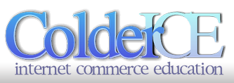 colderice logo Featured Companies