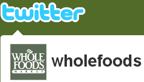 whole foods Featured Companies