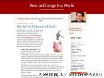 images websnapr com guy Guy Kawasakis: How to Use Twitter as a Twool