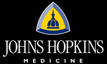 Johns Hopkins Medicine 3 Million Dollars, Dell And A PayPal Donate Button