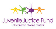 Juvenile Justice Fund 3 Million Dollars, Dell And A PayPal Donate Button