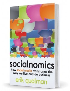 socialnomics 3d small 233x300 Winners And Losers In A 140 Character World And The Lift Summit 2010