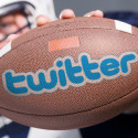 The NFL and Twitter Announce Streaming Partnership for Thursday Night Football